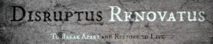 cropped-cropped-cropped-disruptus-renovatus-1111.jpg