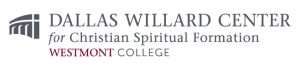 Dallas Willar Logo