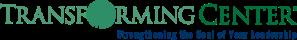Transforming Center Logo